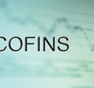 PIS.COFINS