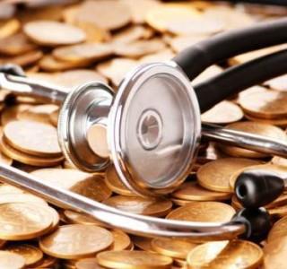 dinheiro-estetoscopio-20120710-original21