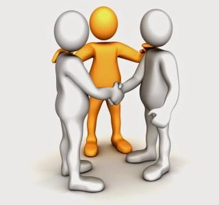 procedimientos-solucion-pacifica-conflictos-colectivos