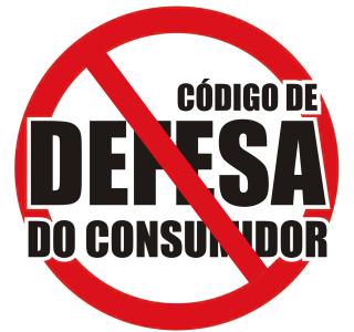 A inaplicabilidade do CDC às operadoras de plano de saúde que atuam na modalidade AUTOGESTÃO