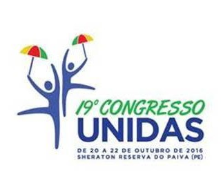 19 congresso Unidas