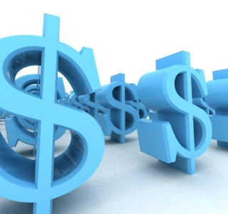 Regulamentado o Programa de Regularização de Débitos não Tributários junto à ANS