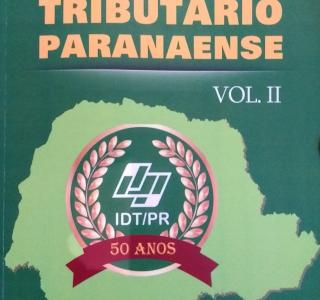 IDT12