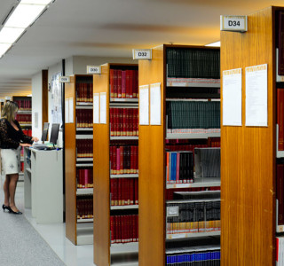 biblioteca_Oscar_Saraiva_STJ
